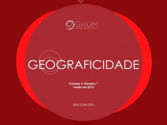 Capa_Geograficidade_v5_n1